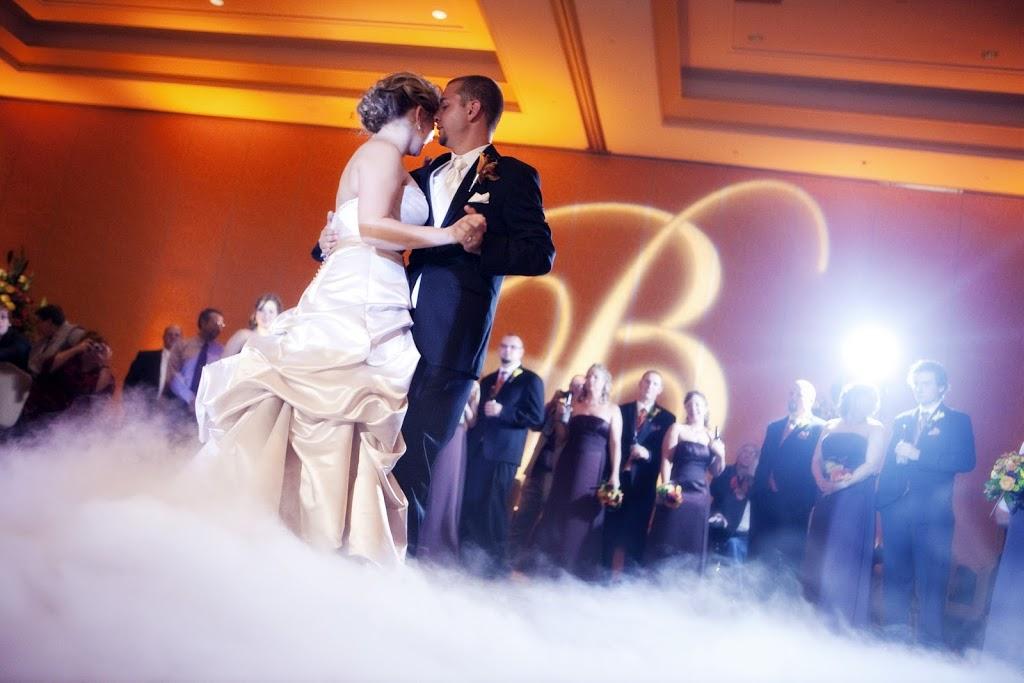 Bridal Wedding Package 2