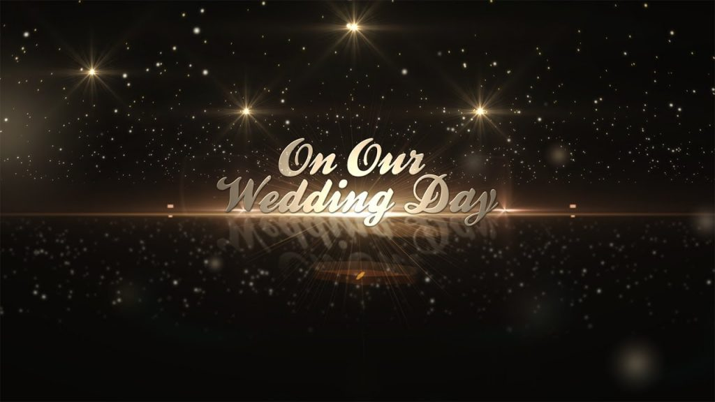 Wedding DJ Destination Weddings around / in Melbourne