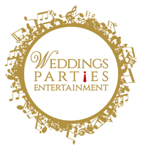 Weddings Parties Entertainment
